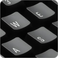 keycap photo