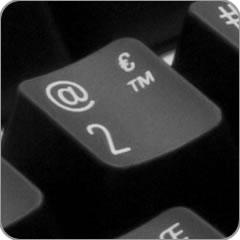 Matias Click Mechanical Keyswitches